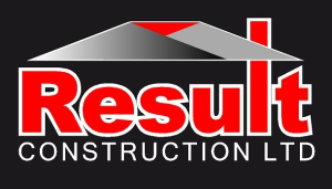Result Construction Ltd | Construction Company Howick